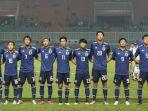 timnas-u-23-jepang-menyanyikan-lagu-kebangsaan-sebelum_20180830_080812.jpg