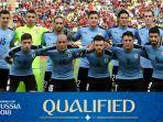 timnas-uruguay-piala-dunia-2018_20180612_075643.jpg
