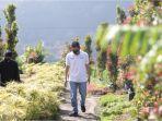 tingkatkan-kesejahteraan-masyarakat-pln-kembangkan-104-desa-wisata-melalui-program-tjsl.jpg