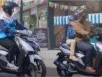 tips-aman-berkendara-sepeda-motor-bersama-anak.jpg