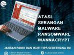 tips-mengatasi-serangan-virus-ransomware-wannacrypt_20170515_083131.jpg