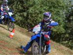 tips_riding_wr_155_r_.jpg