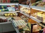 toko-dan-pabrik-kue-ny-nina-yang-tetap-eksis.jpg