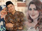 tommy-kurniawan-lisya-nurrahmi-tania-nadira_20180225_142054.jpg