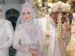 tommy-kurniawan-lisya-nurrahmi-tasya-farasya-dan-ahmad-assegaf_20180219_143604.jpg