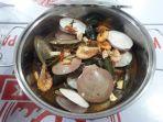 tomyam-seafood-kedai-bang-bopak-cabang-pahlawan2.jpg