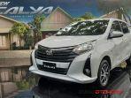 toyota-new-calya-facelift.jpg