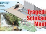 tragedi-selokan-maut-di-kabupaten-cianjur_20170630_235403.jpg