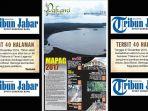 tribun-jabar-40-halaman_20161226_181406.jpg