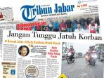 tribun-jabar-edisi-cetak-jalan-rusak_20160421_084550.jpg