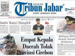 tribun-jabar-edisi-cetak.jpg