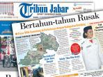 tribun-jabar-edisi-kamis-18-agustus-2016_20160818_095515.jpg