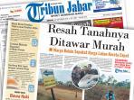 tribun-jabar-edisi-senin-24-oktober-2016_20161024_103451.jpg