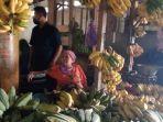 tris-korban-pencurian-pisang-di-pasar-argosari-wonosari-gunungkidu.jpg