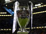 trofi-liga-champions_20170926_182105.jpg