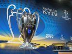 trofi-liga-champions_20180502_140142.jpg