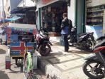 trotoar-di-jalan-ahmad-yani-kabupaten-garut_20180802_125906.jpg