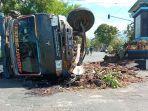 truk-fuso-kecelakaan.jpg