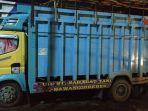 truk-pengangkut-sayur-kol-berisi-35-kg-sabu.jpg