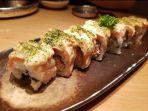tuna-salad-crispy-mentai-di-resto-sushi-tei_20180321_152301.jpg