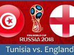 tunisia-vs-inggris_20180618_171403.jpg