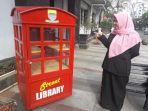tunjuk-street-library.jpg