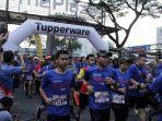 tupperware-indonesia-menggelar-tupperware-runation.jpg