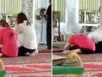 turis-dari-vietnam-melakukan-sembahyang-di-sebuah-masjid-di-malaysia_20180429_200112.jpg
