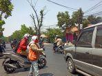 tutiana-46-warga-cilengkrang-ii-kecamatan-cibiru-kota-bandung.jpg