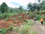 ua-desa-di-kecamatan-pagerageung-kabupaten-tasikmalaya-terisolasi.jpg