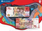 uang-peringatan-rp-75-ribu.jpg