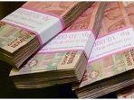 uang-rupiah-_-ilustrasi.jpg