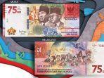 uang-rupiah-edisi-khusus-peringatan-kemerdekaan-75-tahun.jpg