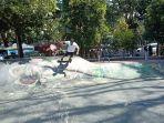 ugi-skate-board_20180701_132407.jpg