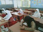 ujian-sekolah-kota-tasik-di-masa-pandemi.jpg