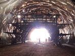 ujung-terowongan-cisumdawu_20180913_163506.jpg