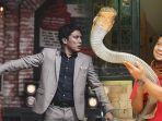 ular-king-kobra-garaga-panji-petualang-vincent-desta.jpg