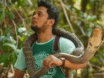 ular-king-kobra-joget-disentuh-panji-petualang.jpg