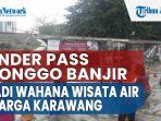 under-pass-gonggo-banjir-jadi-wahana-wisata-air-warga-karawang.jpg