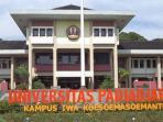universitas-padjadjaran_kampus-dipatiukur_20160126_093923.jpg