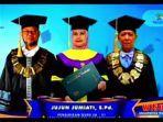 universitas-terbuka-bandung-melakukan-acara-wisuda-periode-1.jpg