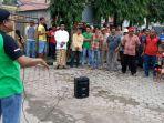 unjuk-rasa-di-kecamatan-panguragan-kabupaten-cirebon_20171218_145333.jpg