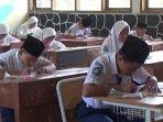 unkp-di-sekolah-menengah-pertama-negeri-smpn-2-sukaraja.jpg