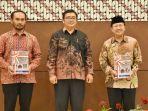 untuk-ke-empat-kalinya-pemerintah-kabupaten-cianjur-meraih-opini-wtp_20180529_202752.jpg
