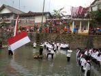 upacara-di-sungai-cileueur-ciamis.jpg