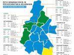 update-covid-19-kota-cimahi-4-kelurahan-zona-hijau-10-zona-biru-1-zona-kuning-ini-daftarnya.jpg