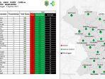 update-data-harian-kasus-covid-19-di-26-kecamatan-se-kabupaten-majalengka.jpg
