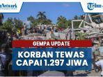 update-gempa-haiti.jpg