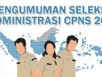 update-pelamar-cpns-2018-yang-lolos-seleksi-administrasi-wilayah-bkn-bandung_20181019_180025.jpg