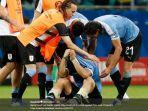 uruguay-gagal-melaju-ke-semifinal-copa-america-2019.jpg